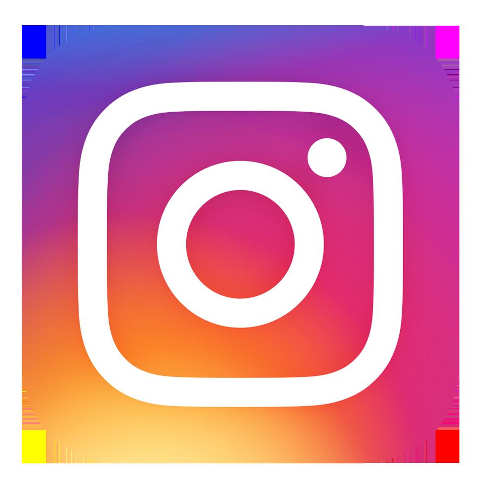 https://www.instagram.com/pekadosgourmet/